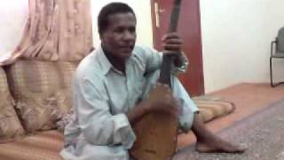 Balochi songs (qo mana zaheri o liyla)
