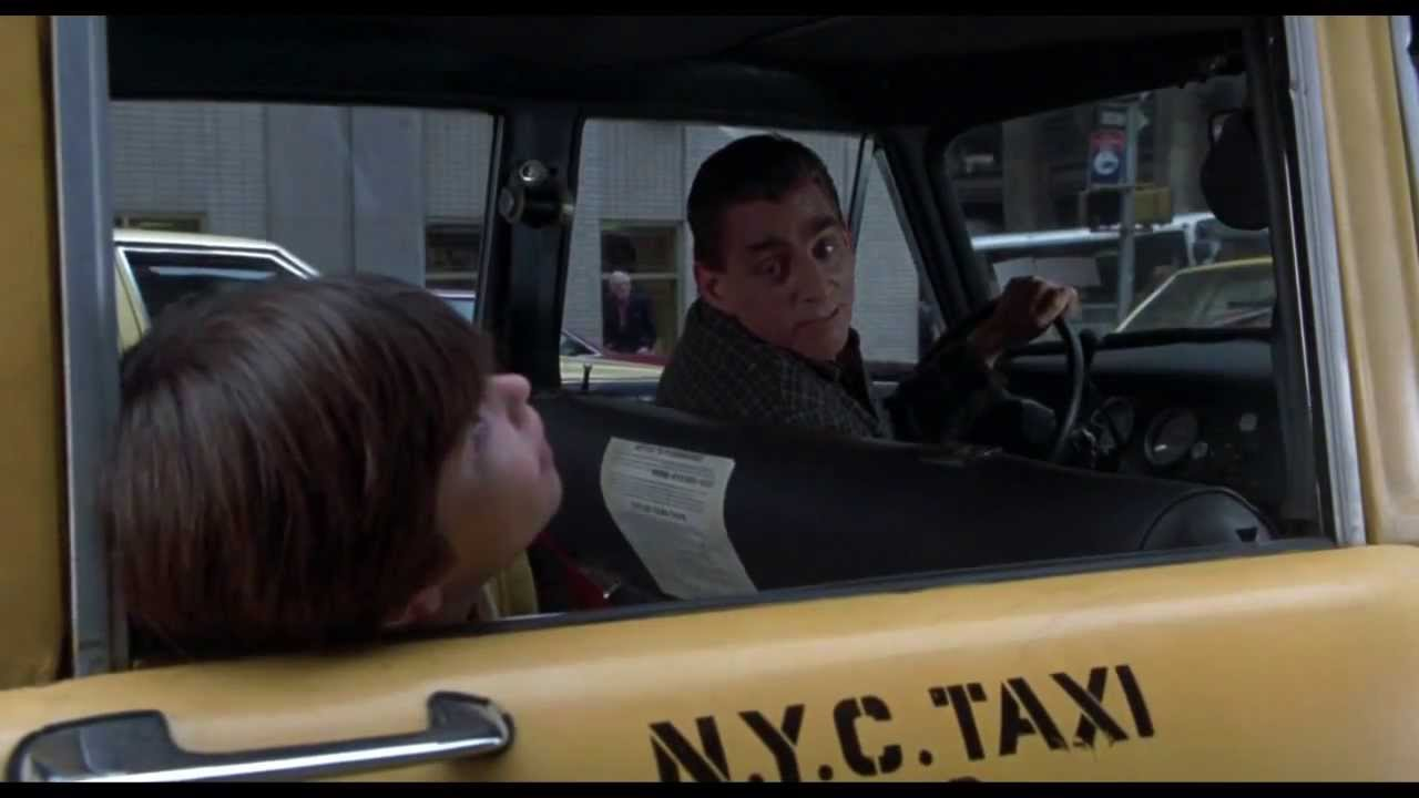 New York Movie Clip - Sleepless In Seattle 1/2 (EN) - YouTube