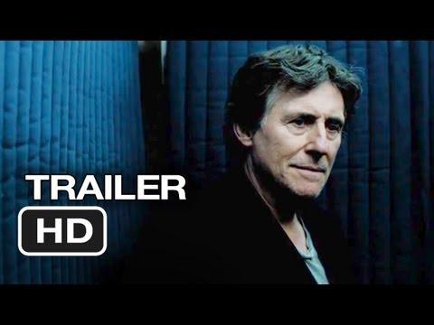 I, Anna Official Trailer #1 (2012) - Gabriel Byrne Movie HD