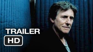 I, Anna Official Trailer #1 (2012) - Gabriel Byrne Movie HD