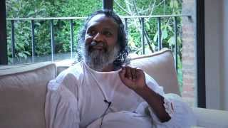 Life on this Planet- Guruji Sri Vast