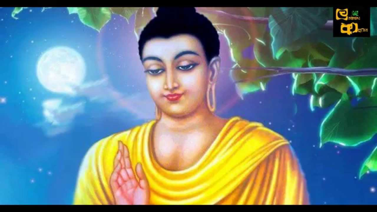 Niwan Dutu Himi Lyrics, Victor Rathnayake chords, Niwan Dutu Himi chords, Victor Rathnayake song chords, Bodu Bathi Gee,