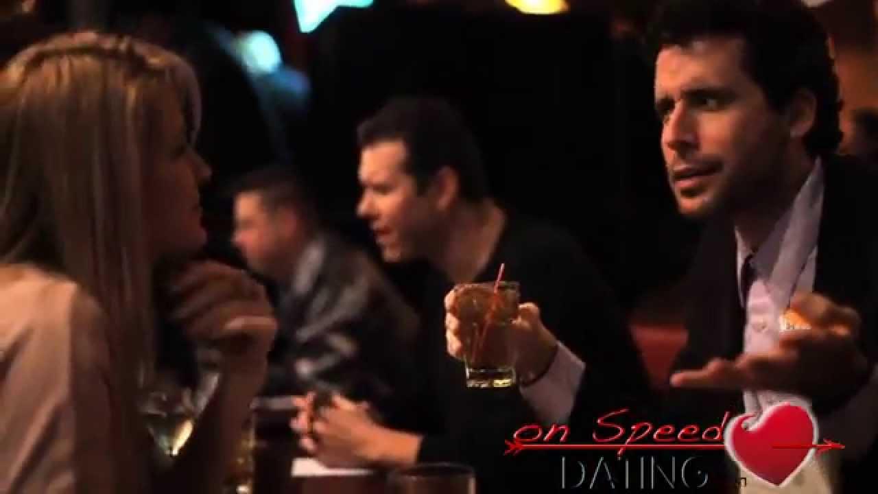 dating agentschap Jobs na het daten voor 2 jaar