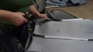 Переоборудование микроавтобусов Автостиль(, 2013-11-18T14:21:50.000Z)