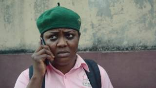 HELEN PAUL SERIES S01EP2 Bola tricks 39Shuga daddy39