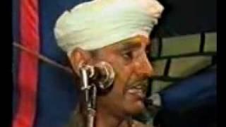 الشيخ عبد الحميد الشريف 4.avi