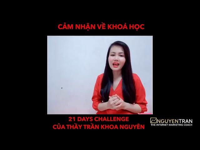 Cẩm Thúy - TP Hồ Chí Minh