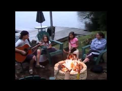 Ryan Jordan - Lincoln Ave (Official Music Video)
