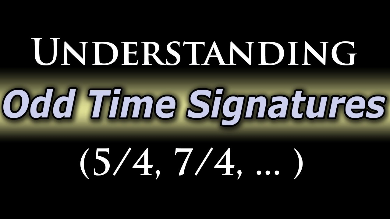 Odd time signatures a piano and guitar tutorial 54 74 odd time signatures a piano and guitar tutorial 54 74 youtube biocorpaavc