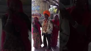Royal wedding song