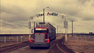Happy thanksgiving bull hauler left lane, I am very THANKFUL for all of you on our page.