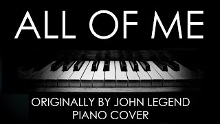 john-legend---all-of-me-advanced-piano-arrangement