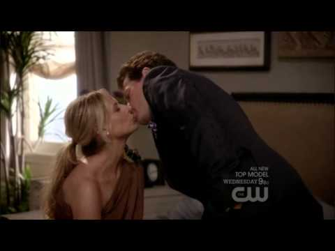 Ringer :: Bridget and Andrew 1x09 ALL S