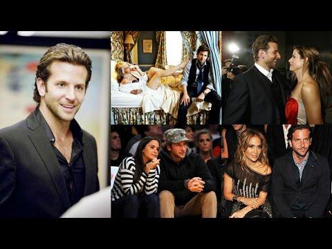 List Of Hot Girls Bradley Cooper Dated