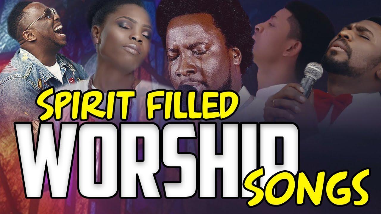 Download 2021 Worship Leaders Mixtape  - Nigeria Gospel Worship Mix 2021 / African mega worship mix