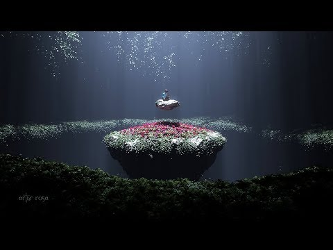 Jameson Nathan Jones - What Dreams May Come | Beautiful Emotional Atmospheric Music