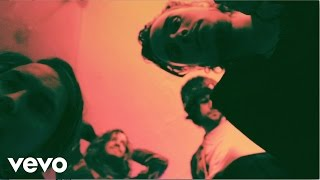 Palma Violets - Last Christmas on Planet Earth