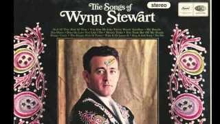 Sing A Sad Song -  Wynn Stewart