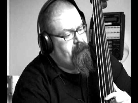 The Joe McMahon Trio - Dizzy Days