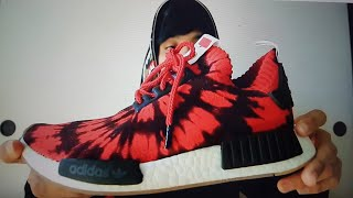 a4bd4ecdb nmd-nicekicks Search on EasyTubers.com youtube videos and discover ...