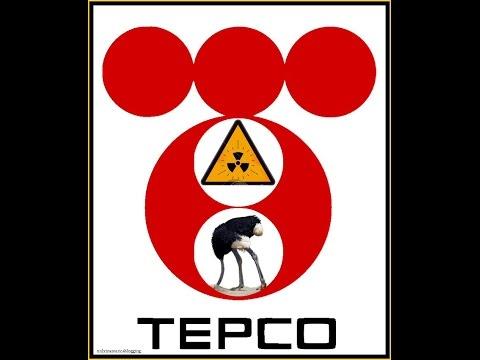 Fukushima Tepco NOT to Analyze Plutonium or Uranium Before Dumping to Pacific update 4/10/14