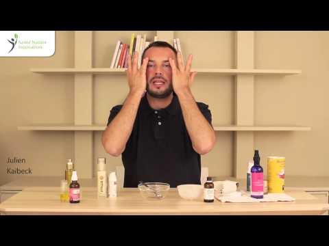Les meilleurs savons et gels douchede YouTube · Haute définition · Durée:  2 minutes 7 secondes · 46.000+ vues · Ajouté le 27.05.2015 · Ajouté par Julien Kaibeck