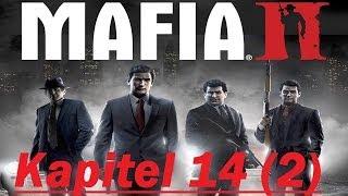 Mafia 2: Kapitel 14: Weg in den Himmel #14 (Teil 2)