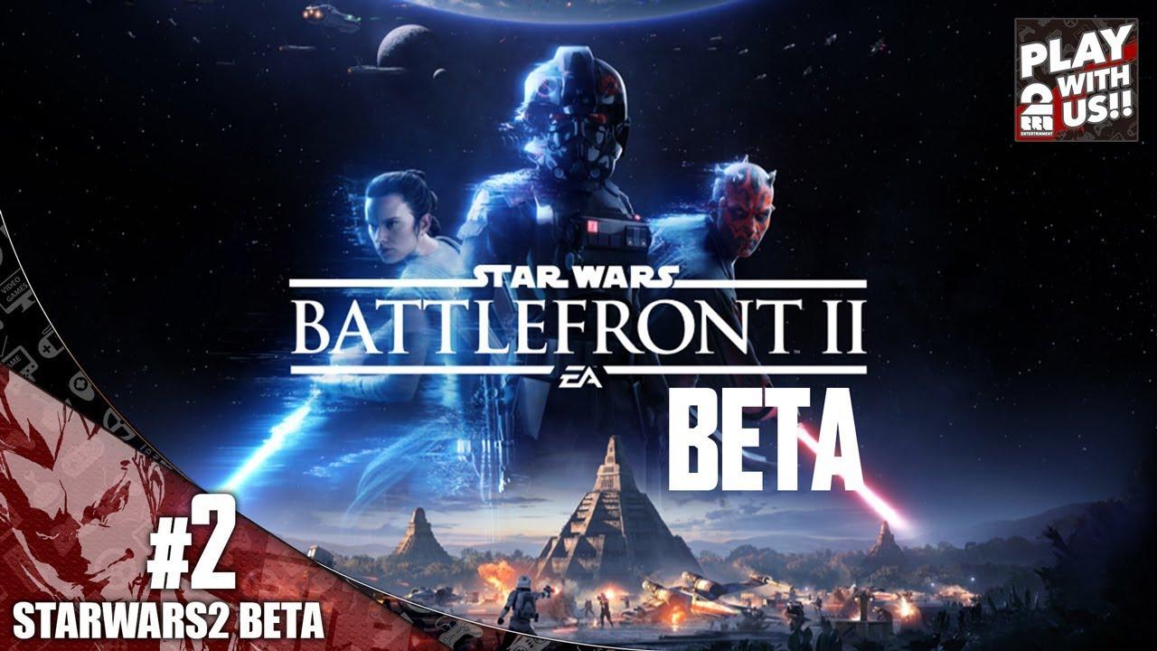 beta 版