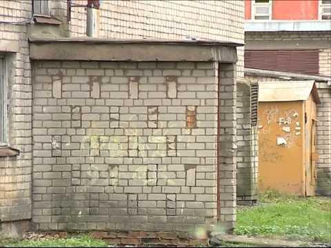 Офис «Ярославльобщежитие» из-за долгов отключили от электроэнергии