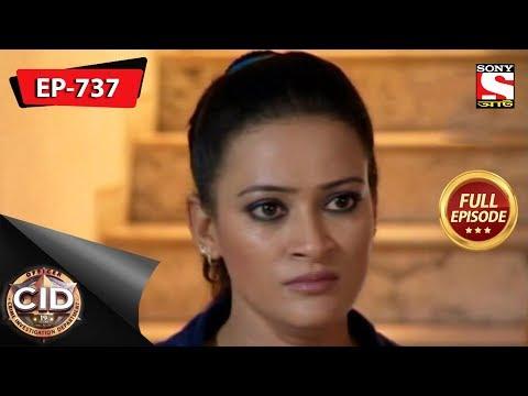 CID(Bengali) - Full Episode 737 - 23rd February, 2019