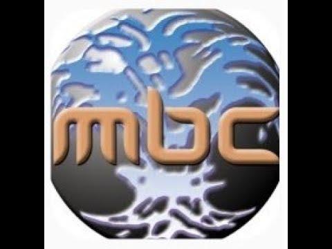 MBC production 2017