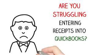 Import Home Depot Receipt and Statements to QuickBooks - HammerZen