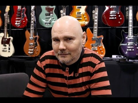 Daily Rabbit Hole #37 | Church of Sweden | Billy Corgan Shapeshifter | Emimen |