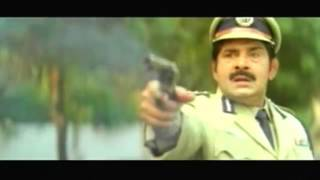 #The great father BGM copied from #Samrajyam