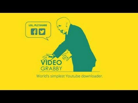Cara download lagu tanpa joox