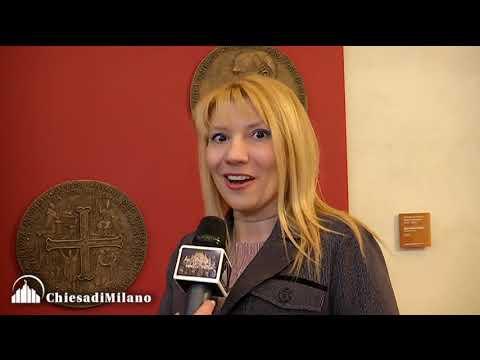 Chiara Milani - ResearchGate