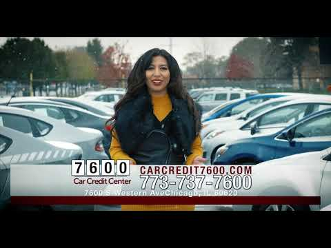 Car Credit Center >> Winter Car Credit Center Commercial