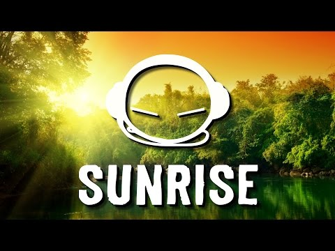 Nicole Chen x Mave & Zac - Sunrise (Original Mix)