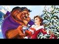 Top 10 Christmas Animated Movies 🎄