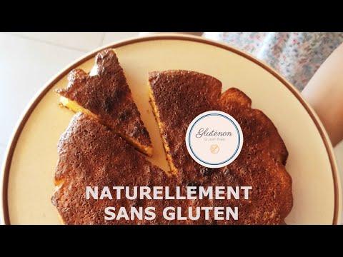 namandier-|-gâteau-naturellement-sans-gluten-|-gluténon
