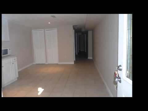 Two bedroom toronto basement apartment for rent bloor - 2 bedroom apartments for rent toronto ...
