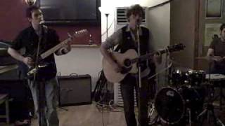 Al Lewis Band - Gwenwyn