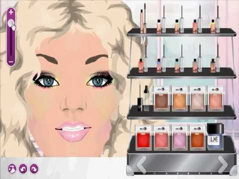Stardoll Make-up - Taylor Swift - MissClaire1994x's 500 subscribers competition - (#29)