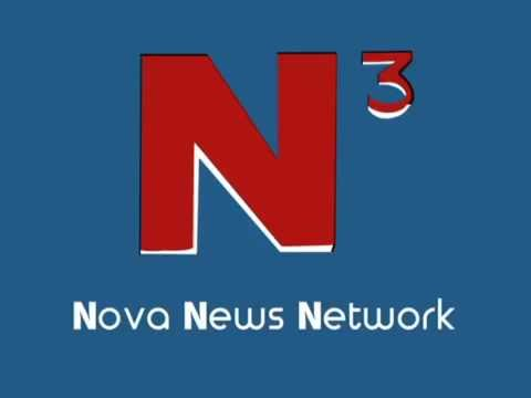 Nova News Network - Broadcast #1 - June 2022