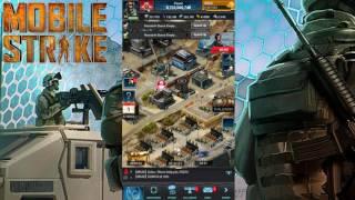 mobile strike more t4 troop training extreme challenge episode 9