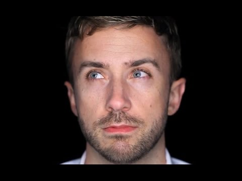 Peter Hollens On Being A Successful Independent Artist