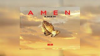 kb - Amen Amen ( By hlbak beats )