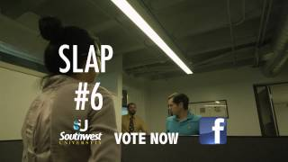 Slap Collection Top 15