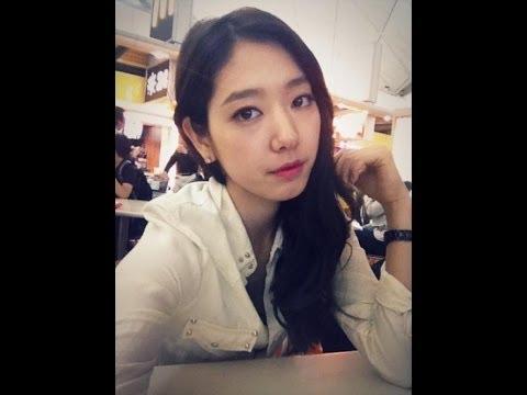 Park Shin Hye & Park Min Young