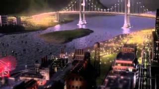 SimCity - Limited Edition PC - cdkeys.com